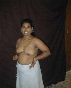 nude tits jaipur babe