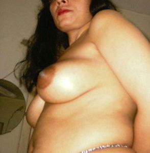 perky boobs chennai babe