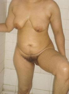 wet full nude chennai babe