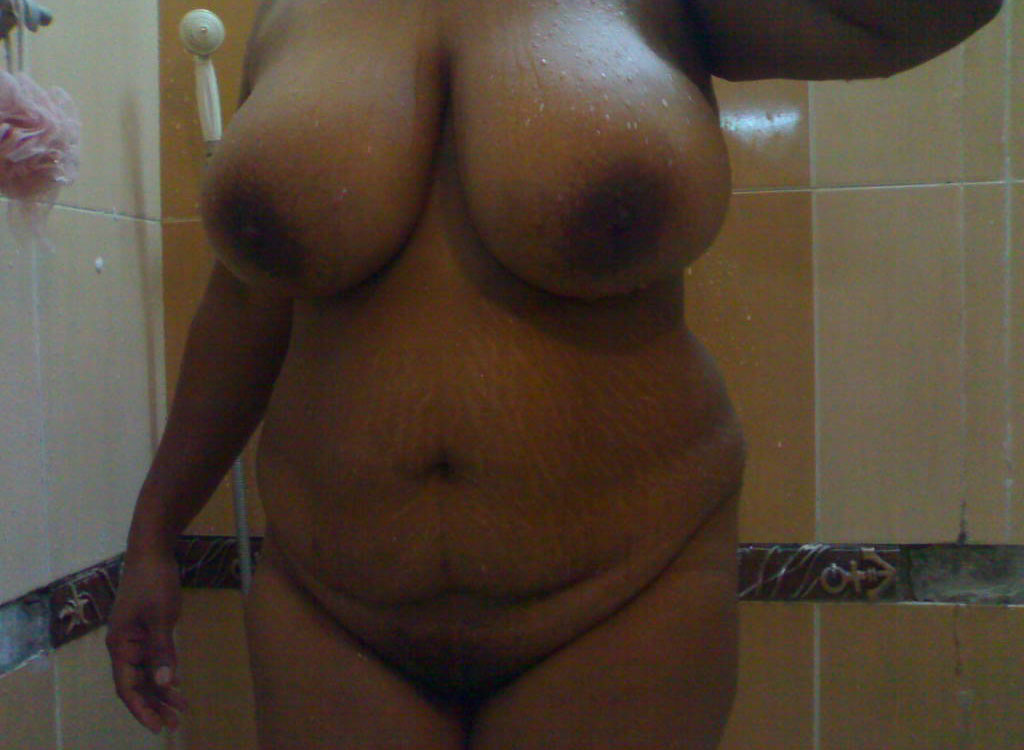 Nude desi fat boobs agree, remarkable
