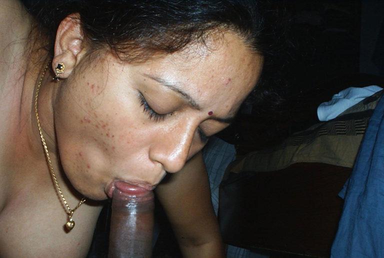 Ebony black pussy porn