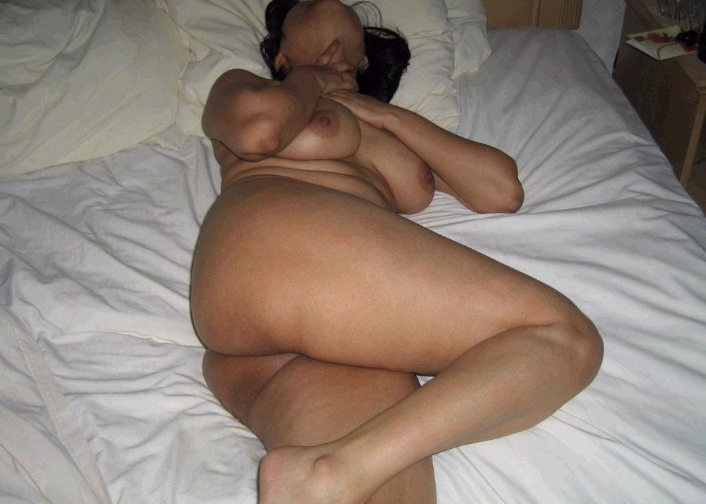 naked erection penis gif