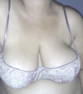 sexy boobs chubby babe