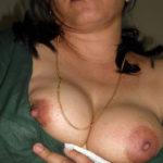Sexy Full Nude Desi Indian Hotties Amateur XXX Pics