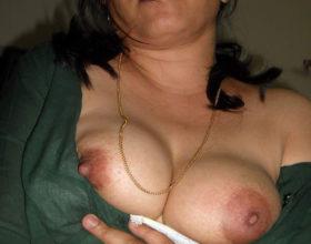 big tits naughty babe