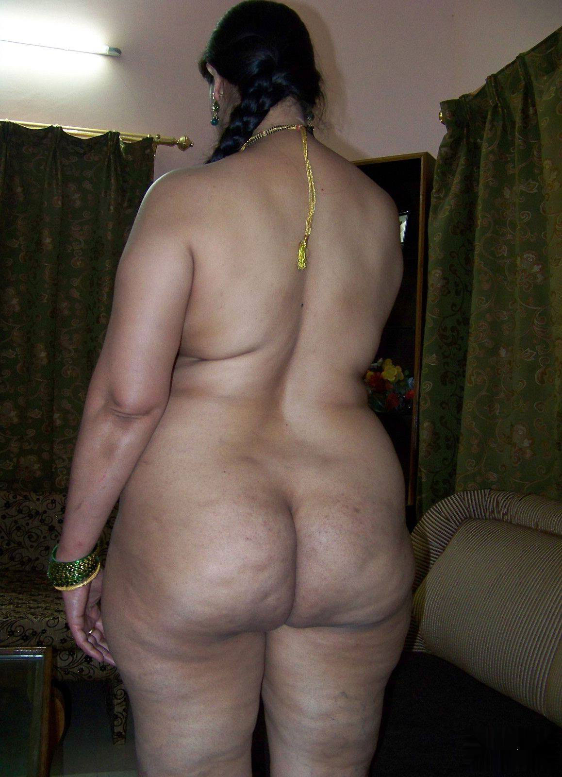 That can Www.desi chubby that interfere