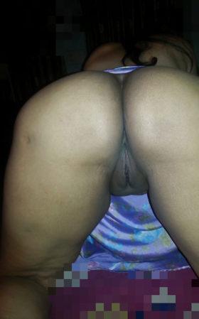 chubby hottie nude pussy