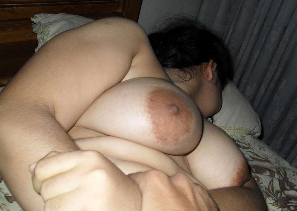 Nude desi fat boobs valuable information