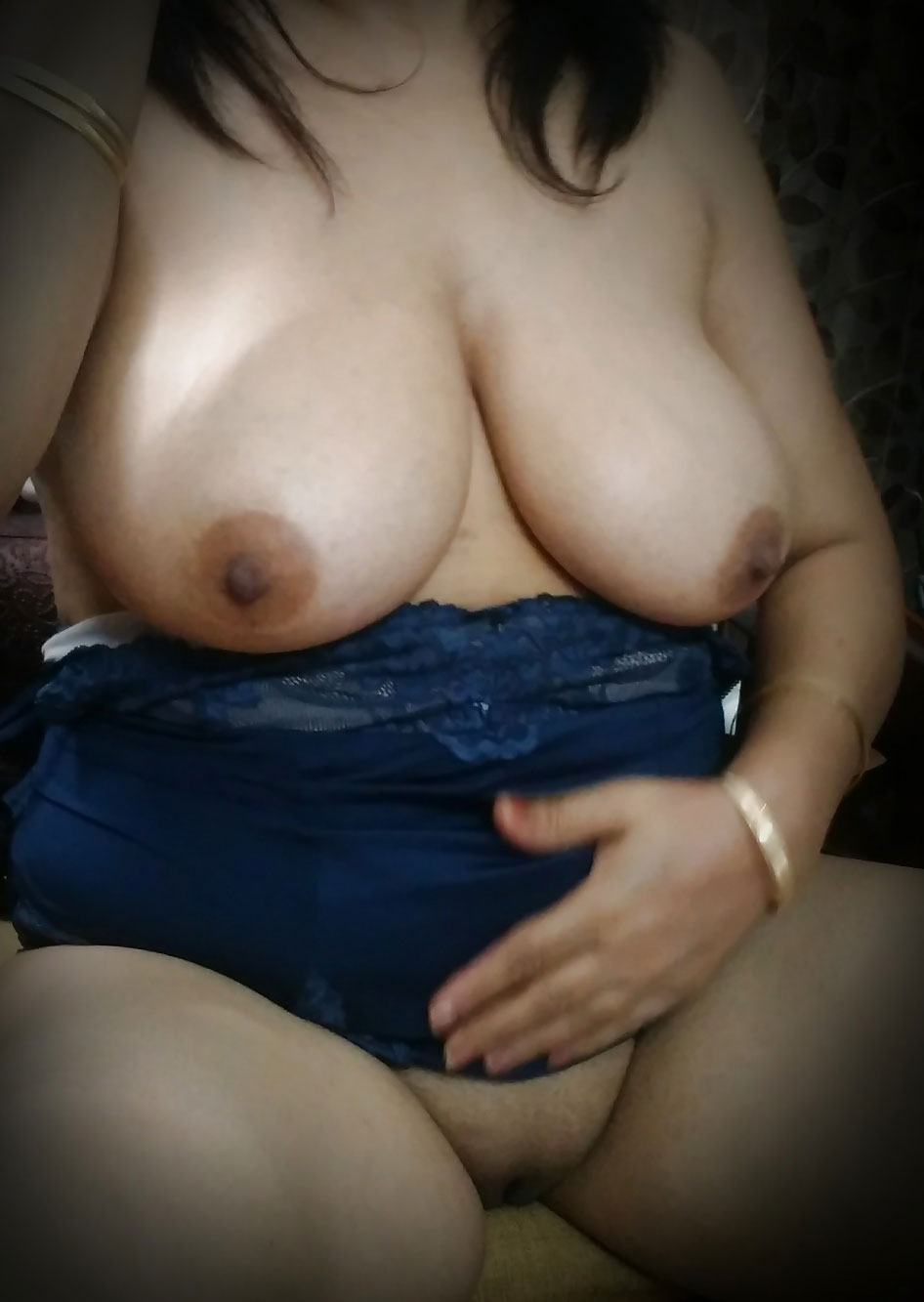 Big busty nude desi girls accept. The