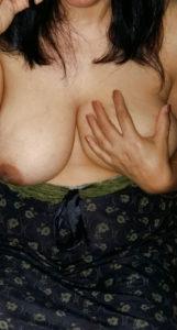 best indian boobs