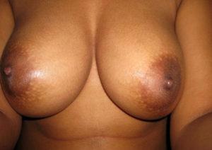 big boobs naked xxx