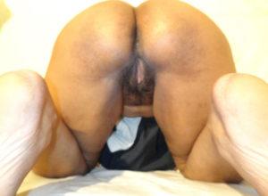 big gand indian babe