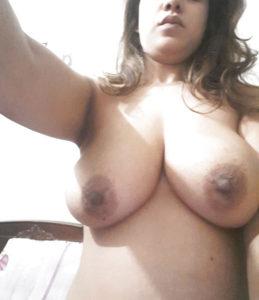big tits desi pic