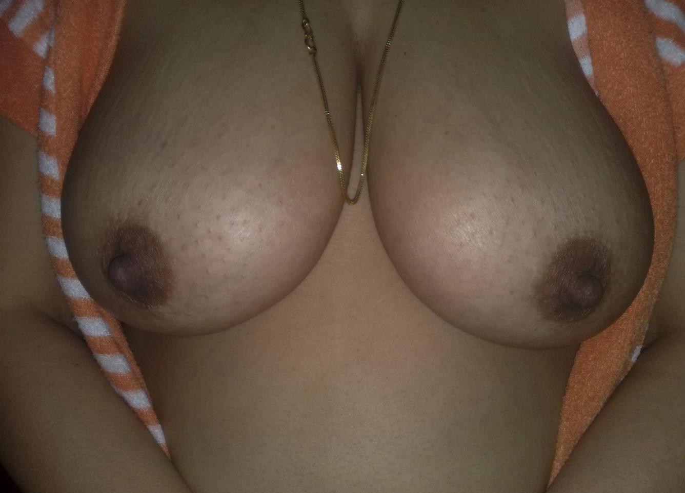 Heels girls pictures xxx hd