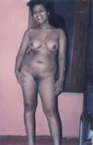 desi aunty nude pic