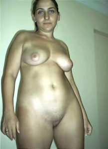 desi babe full naked