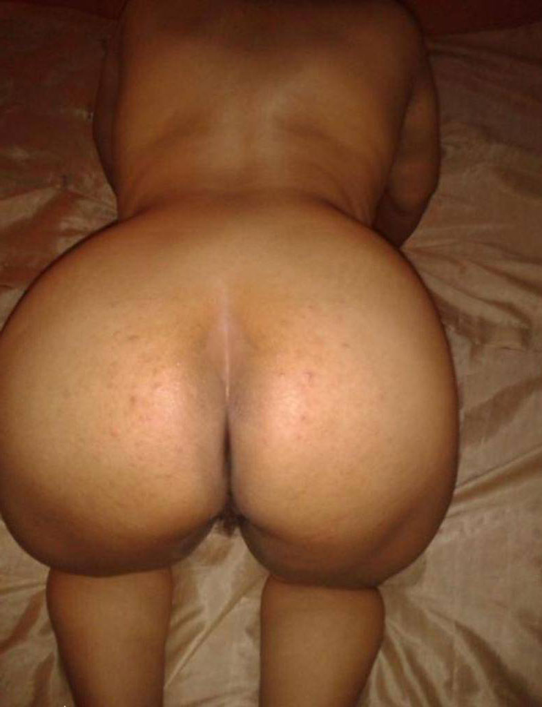 Italian girl ass and pussy