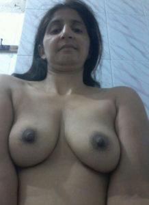 desi boobs black nipple