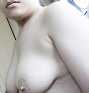 desi naked boobs nipple