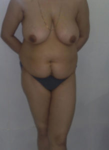 desi indian full nude