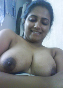 desi tits xxx naked