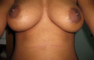 desi xxx naked tits