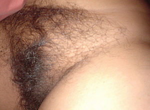 hairy chut nude pic