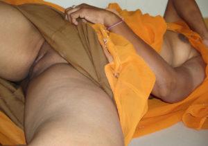hot aunty nude pix