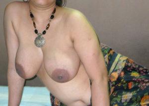 hot desi big boobs nipple