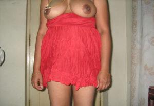 hot desi naked nipple