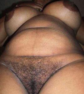 hottie chubby full naked