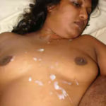Amateur Desi Hotties XXX Photos