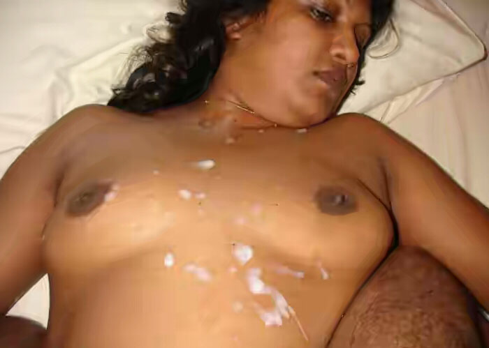 Girl nipples indian Desi