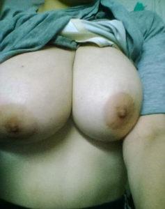 huge boobs nipple tits