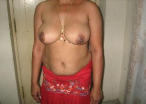 indian babe nipple nude