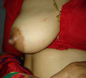 indian big natural boobs