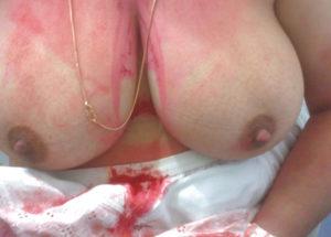 indian girl hot boobs