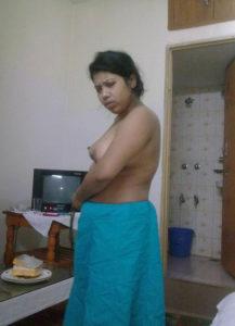 indian xxx tits naked