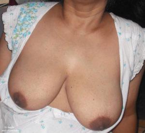 naked boobs desi xxx