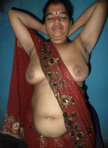 nude hot babe xxx