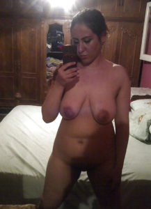 nude pussy hottie babe