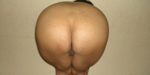 sexy ass xxx pic