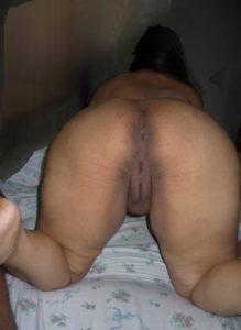 sexy babe big bum