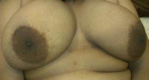 sexy babe desi nude