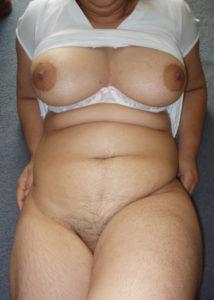 sexy babe full naked