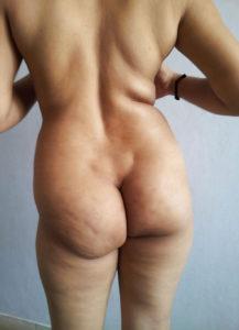 sexy girl ass