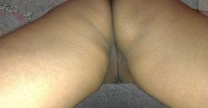 ass show hot bhabhi pic
