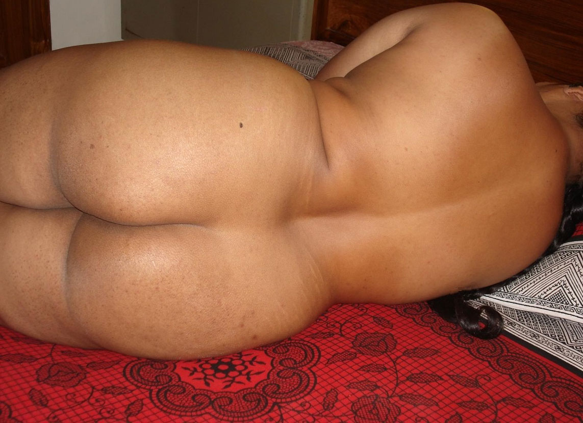 Best of Big Booty Indian Desi Girls