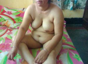aunty naked boobs xx hot