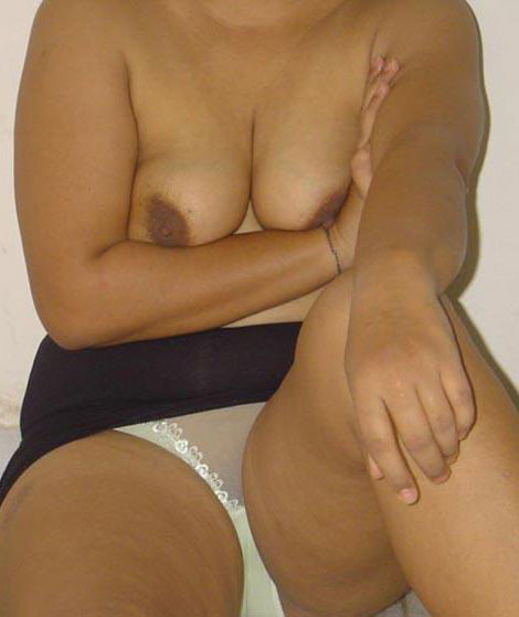Positions nude aunty Sex